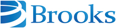 Brooks Automation, Inc., Life Science Systems