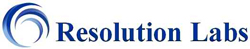 Resolution Labs, LLC