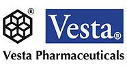 Vesta Pharmaceuticals, Inc.